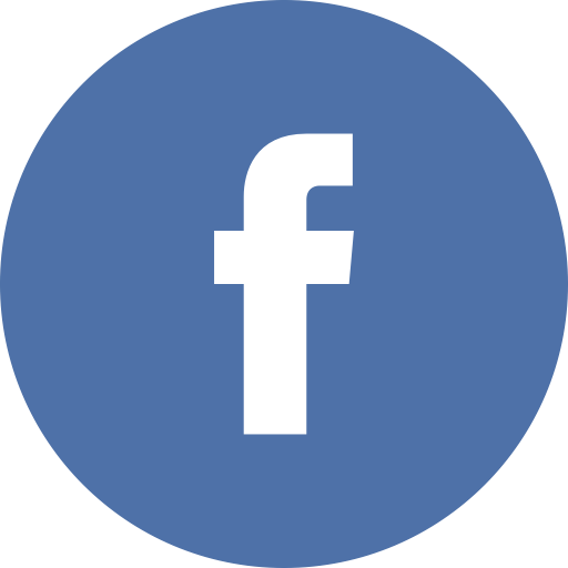 Facebook (click here to visit CEC's page)
