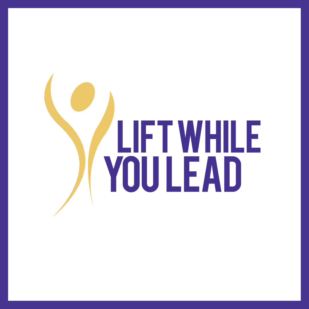 Lift While You Lead (click to visit form)