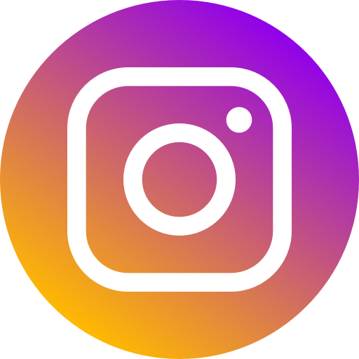 Instagram (click here to visit CEC's page)