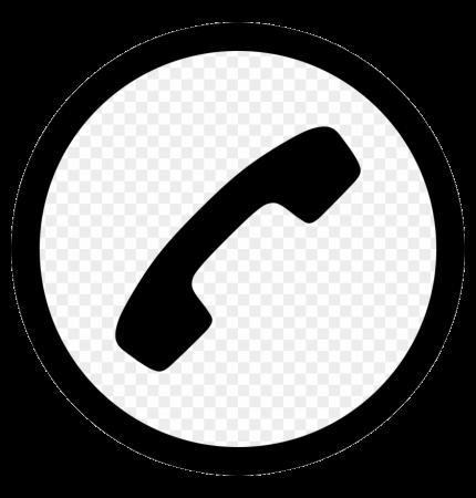 Phone logo