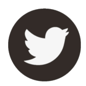 Twitter (click here to visit CEC's page)
